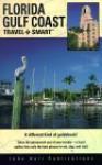 Travel Smart: Florida Gulf Coast - Carol J. Perry