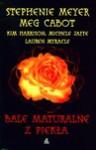 Bale maturalne z piekła - Michele Jaffe, Stephenie Meyer