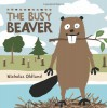 The Busy Beaver - Nicholas Oldland