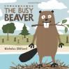 The Busy Beaver - Nicholas Oldland