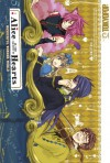 Alice in the Country of Hearts, Vol. 03 - QuinRose, Soumei Hoshino