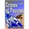 Crimes of Passion - Mel Keegan