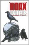 Hoax Hunters, Vol. 1: Murder, Death, and the Devil - Michael Moreci, Steve Seeley, J.M. Ringuet