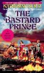 The Bastard Prince - Katherine Kurtz