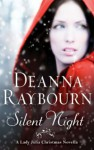 Silent Night - Deanna Raybourn