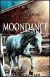 Moondance - Jenny Oldfield