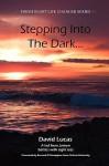 Stepping Into the Dark: A Lad from Jarrow Battles with Sight Loss - David Lucas, Bernard O'Donoghue