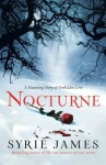 Nocturne by Syrie James (2015-07-16) - Syrie James