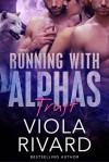 Trust - Viola Rivard