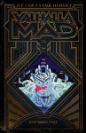 Valhalla Mad #3 - Joe Casey, Paul Maybury