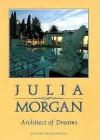 Julia Morgan, Architect of Dreams (Lerner Biographies) - Ginger Wadsworth