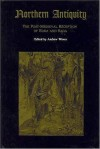 Northern Antiquity: The Post-Medieval Reception of Edda and Saga - Andrew Wawn