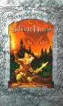 The Silver Horn - Cherith Baldry, David Wyatt
