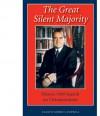 The Great Silent Majority: Nixon's 1969 Speech on Vietnamization - Karlyn Kohrs Campbell