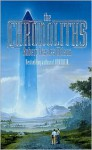 The Chronoliths - Robert Charles Wilson