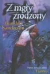 Z mgły zrodzony - Brandon Sanderson, Aleksandra Jagiełowicz