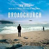 Broadchurch - Erin Kelly, Chris Chibnall, Carolyn Pickles, Macmillan Audio