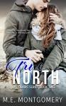 True North - M.E. Montgomery