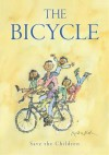 The Bicycle - Colin Thompson
