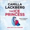 The Ice Princess - David Thorn, Steven T. Murray, Camilla Läckberg