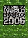 Guinness World Records 2006 - Guinness World Records