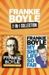 Scotland's Jesus and My Shit Life So Far 2-in-1 Collection - Frankie Boyle