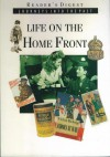 Life on the Home Front - Tim Healey