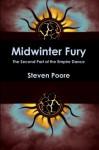 Midwinter Fury (The Empire Dance) - Steven Poore