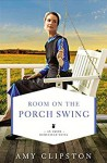 Room on the Porch Swing - Amy Clipston