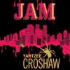 Jam - Yahtzee Croshaw