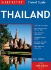 Globetrotter Thailand [With Map] - John Hoskin