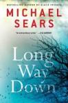 Long Way Down - Michael Sears