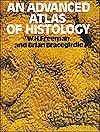 An Advanced Atlas of Histology - W.H. Freeman