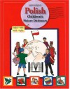 Hippocrene Polish Children's Dictionary: English-Polish/Polish-English - Hippocrene Books