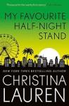 My Favourite Half-Night Stand - Christina Lauren