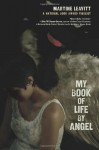 My Book of Life by Angel - Martine Leavitt