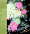 P. Allen Smith's Garden Home Journal (Potter Style) - P. Allen Smith