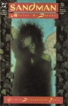 The Sandman Master of Dreams, #8: The Sound of Her Wings - Mike Dringenberg, Neil Gaiman