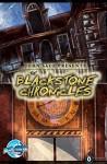 John Saul's The Blackstone Chronicles #0 - John Saul, Patrick McCray, Valentin Ramon
