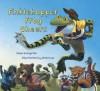 Finklehopper Frog Cheers - Irene Livingston, Brian Lies