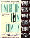 American Film Comedy - Scott Siegel, Barbara Siegel