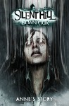 Silent Hill Downpour: Anne's Story - Tom Waltz, Tristan Jones