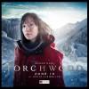 Zone 10 (Torchwood) - David Llewellyn, Naoko Mori, Lee Binding, Steve Foxon, Blair Mowat
