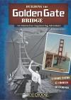 Building the Golden Gate Bridge: An Interactive Engineering Adventure - Blake A Hoena
