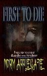 First to Die - Norm Applegate