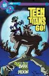 Teen Titans Go! (2003-) #13 - J. Torres, Todd Nauck