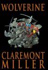 Wolverine - Chris Claremont, Frank Miller, Paul Smith
