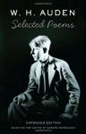 Selected Poems - W.H. Auden