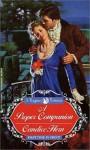 A Proper Companion - Candice Hern
