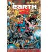 Earth 2, Vol. 1: The Gathering - James Robinson, Nicola Scott